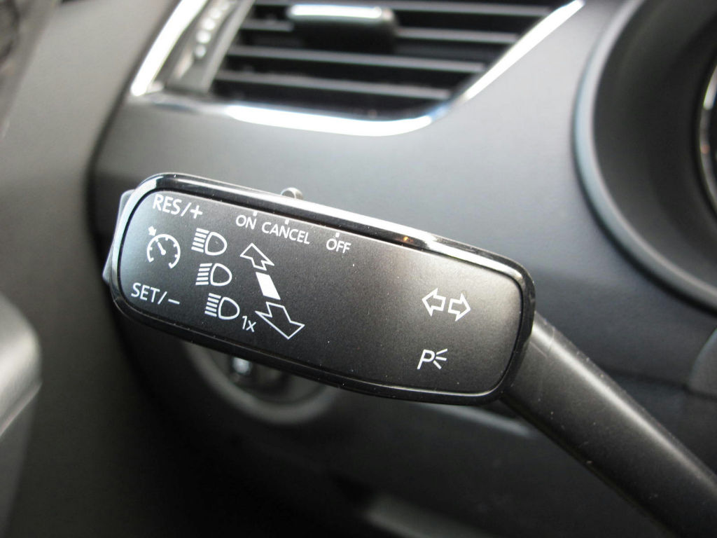 Авточехлы модельные оптом и в розницу  Автокомфорт