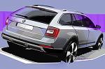 Нажмите на изображение для увеличения.  Название:FIN_rear.jpg Просмотров:38 Размер:95.8 Кб ID:1497