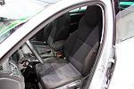 Нажмите на изображение для увеличения.  Название:seats-new-octavia-a7-1.jpg Просмотров:590 Размер:92.9 Кб ID:852